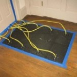 mats_used_for_drying_the_floors